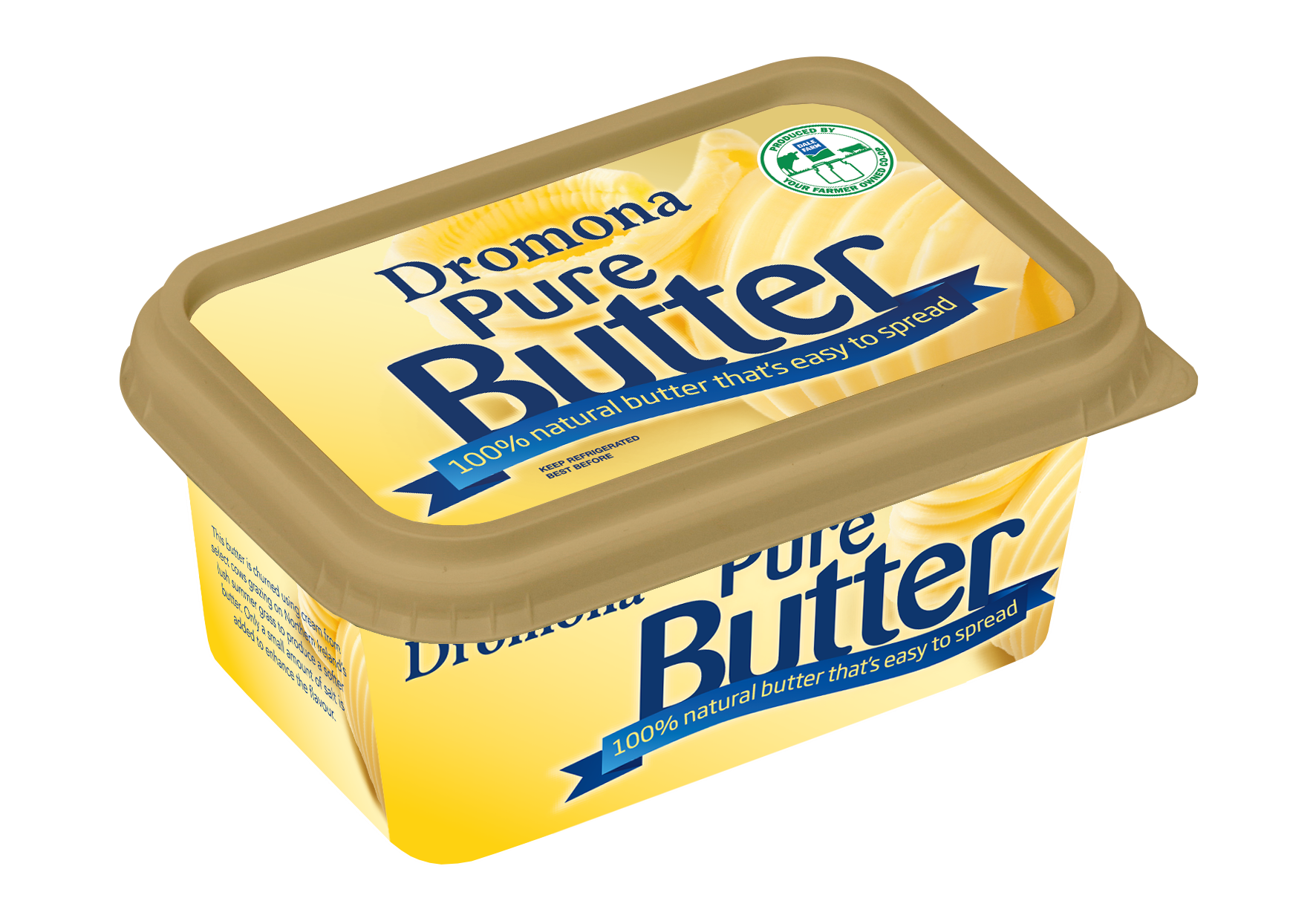 years butter display - HD 1772×1240